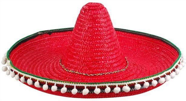Мексиканская  купить